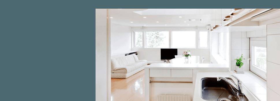 Glass Window Contractor | Ownsboro, KY | All Seasons Window | 615-512-9971