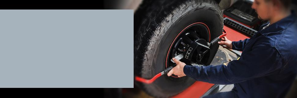 Wheel Alignment  | Pueblo, CO | Moore Automotive | 7195444781
