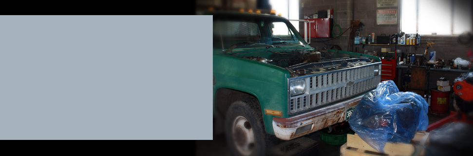 maintenance service  | Pueblo, CO | Moore Automotive | 7195444781