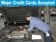 Auto Repair - Pocatello, ID - Karl's Machine Shop