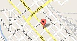 Karl's Machine Shop 1315 N Main St Pocatello, ID  83204