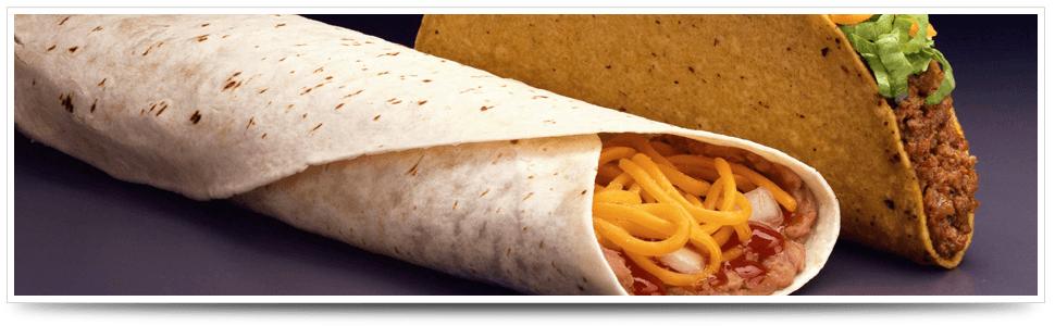 3 Amigos Restaurants - Lake Villa, IL - Dinner Menu