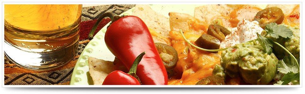 3 Amigos Restaurants - Appetizers, Drinks, and Dessert - Lake Villa, IL
