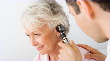 Oak Ridge, TN - East Tennessee Ear, Nose & Throat Specialists - Ear, Nose, and Throat Specialists