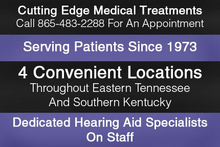 East Tennessee Ear, Nose & Throat Specialists - Ear, Nose, and Throat Specialists - Oak Ridge, TN