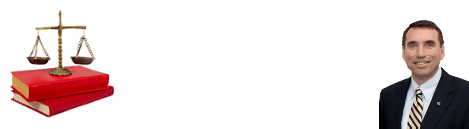 Law Office of James B Mallory III logo