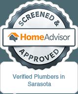 1st USA Plumbing, Inc. Reviews on Home Advisor