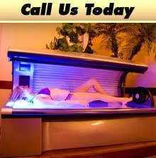 Hair And Tanning Salon - Sault Sainte Marie, MI - Color Me Beautiful