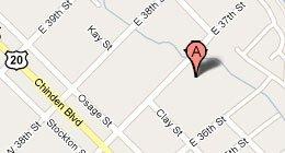 United Auto Upholstery  301 E 37th St Boise, ID 83714