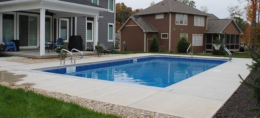 Browse Frequently Asked Questions Regarding Your Pool Or Spa