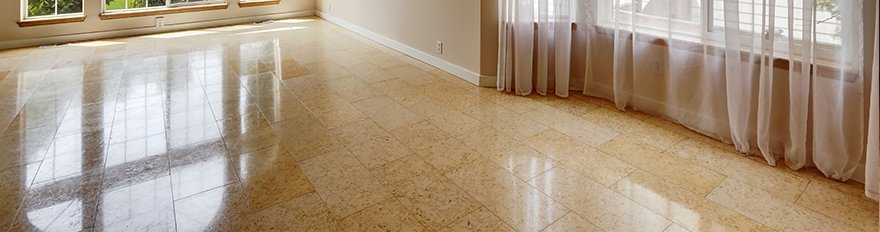 Floor Refinishing Flooring Bowling Green Ky