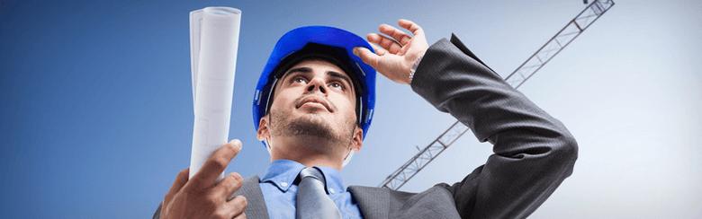 Comprehensive Civil Engineering