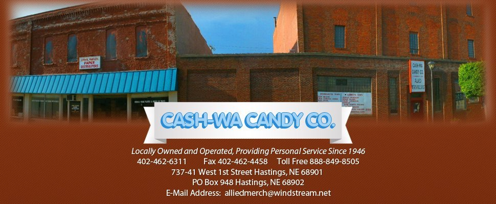 Janitorial supplies hastings ne cash wa candy co hastings ne home publicscrutiny Choice Image