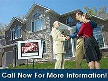Property Management - Kerrville, TX - Davis Properties