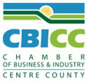 Chamber of Business & Industry Centre County
