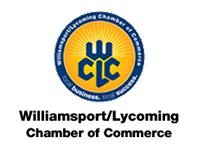 Williamsport/Lycoming Chamber of Commerce