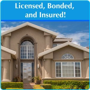 Deadbolt - Palmdale, CA - Moran Lock and Key - Lock Replacement - Licensed, Bonded, and Insured!