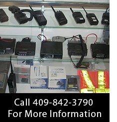 Satellite Phones - Beaumont, Tx - United Communications, Inc