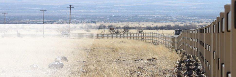 Fence - Whetstone,  AZ - Stan's Fence Co