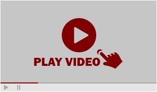 West Bend Crane Service Video