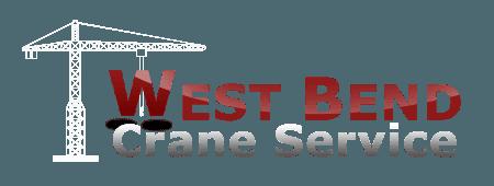West Bend Crane Service