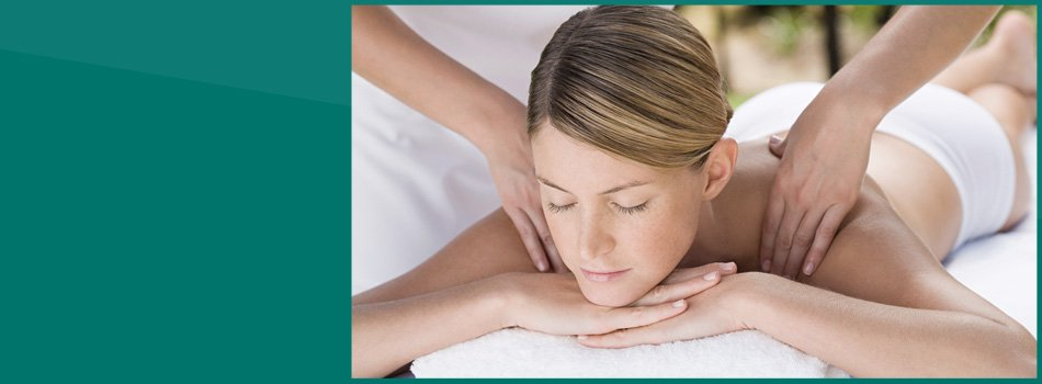 Whiplash Treatment | Sioux City, IA | Fluent Chiropractic Clinic PC | 712-274-7246