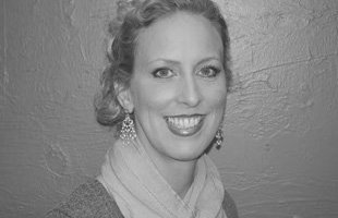 Kimberly Littlejohn - Stylist