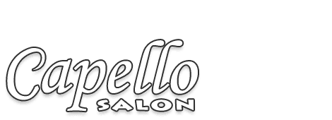 Capello Salon OKC