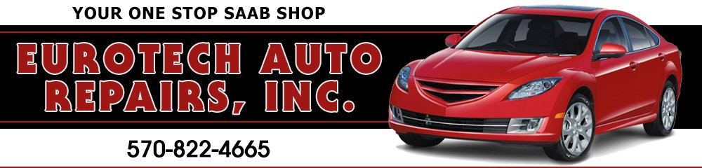 Wilkes-Barre, PA Auto Repairs