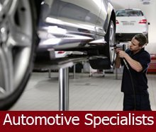 Auto Repair Service - Wilkes-Barre, PA - Eurotech Auto Repairs, Inc.