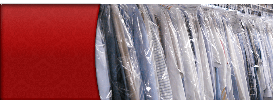Table linen dry cleaning | Staten Island, NY | Mario's French Dry Cleaners  | 718-351-1288