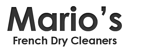 Dry cleaning | Staten Island, NY | Mario's French Dry Cleaners  | 718-351-1288