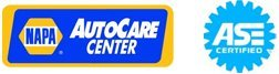 Harlow Auto Repair - NAPA Auto Care Center - ASE Certified