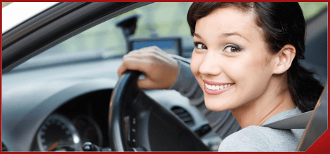 Auto Body and Collision Repair -  Columbus, OH - COW Autobody Reconditioners