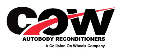 Auto Repair | Westerville, OH | Collision on Wheels | 614-546-6775