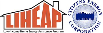 LIHEAP | Citizens Energy Corporation