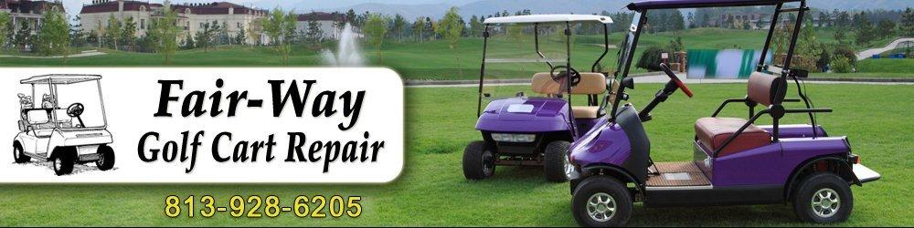 Golf Cart Repairs Zephyrhills, FL - Fair-Way Golf Cart Repair Golf Carts Zephyrhills on golf handicap, golf hitting nets, golf card, golf words, golf machine, golf games, golf trolley, golf accessories, golf cartoons, golf tools, golf buggy, golf girls, golf players,