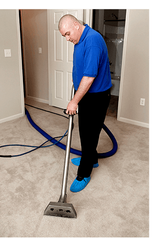 Carpet and Upholstery Cleaning | Beaver Dam, WI | Flyway Carpet Cleaning  | 920-885-6188