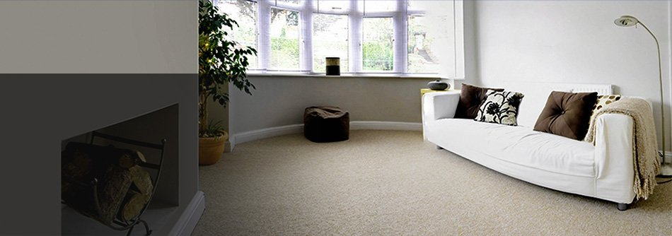 Carpet Cleaners | Beaver Dam, WI | Flyway Carpet Cleaning  | 920-885-6188