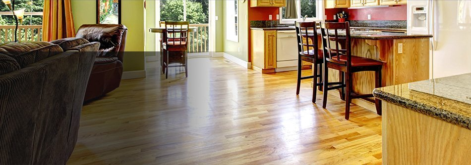Floor Cleaning | Beaver Dam, WI | Flyway Carpet Cleaning  | 920-885-6188