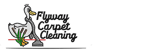 Carpet Cleaners   Beaver Dam, WI   Flyway Carpet Cleaning    920-885-6188
