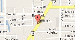 Dependable Radiator Inc. 8339 US Hwy 19 Port Richey, FL 34668