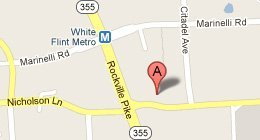Edgar's Tailoring Inc - 5541 Nicholson Lane Rockville, MD 20852