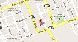Simplex Services Inc. 133 S. 7th St. Allentown, PA 18101