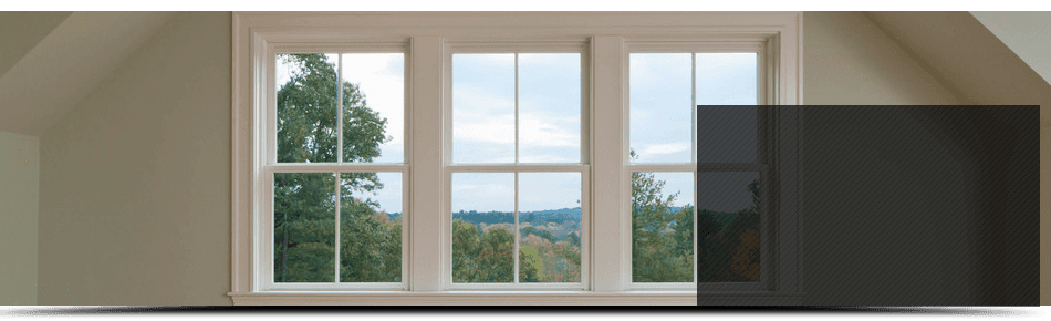 Windows and Doors | Cedar Rapids, IA | Behel Construction Co. | 319-270-0231