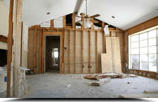 General Contractor | Cedar Rapids, IA | Behel Construction Co. | 319-270-0231