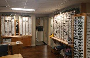 Eye exams | Adrian, MI | Adrian Eyecare & Optical | 517-265-6055