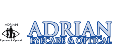 Optometrist | Adrian, MI | Adrian Eyecare & Optical | 517-265-6055