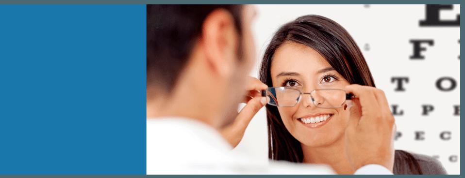 Eyecare | Adrian, MI | Adrian Eyecare & Optical | 517-265-6055