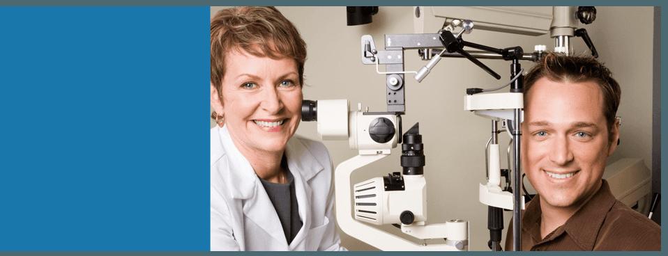 Optometrist | Adrian, MI | Adrian Eyecare & Optical | 517-265-6055